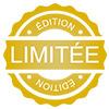 Edition limitée - Alterego Design