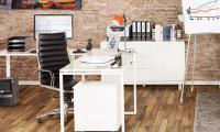 Décoration intérieure - Les idées déco Alterego Design - 01