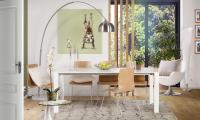 Décoration intérieure - Les idées déco Alterego Design - 14