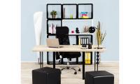 Décoration intérieure - Les idées déco Alterego Design - 10