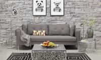 Décoration intérieure - Les idées déco Alterego Design - 26