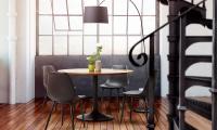 Décoration intérieure - Les idées déco Alterego Design - 32
