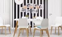 Décoration intérieure - Les idées déco Alterego Design - 33