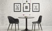 Décoration intérieure - Les idées déco Alterego Design - 38