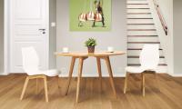 Décoration intérieure - Les idées déco Alterego Design - 39