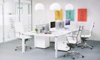 Décoration intérieure - Les idées déco Alterego Design - 40