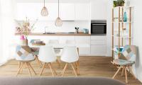 Décoration intérieure - Les idées déco Alterego Design - 46