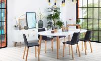 Décoration intérieure - Les idées déco Alterego Design - 47