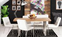 Décoration intérieure - Les idées déco Alterego Design - 48