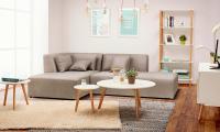 Décoration intérieure - Les idées déco Alterego Design - 56