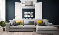 Décoration intérieure - Les idées déco Alterego Design - 57