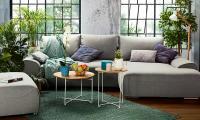 Décoration intérieure - Les idées déco Alterego Design - 58