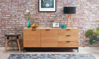 Décoration intérieure - Les idées déco Alterego Design - 59