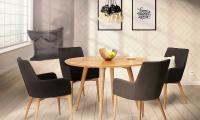 Décoration intérieure - Les idées déco Alterego Design - 60
