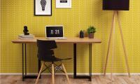 Décoration intérieure - Les idées déco Alterego Design - 70