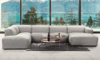 Décoration intérieure - Les idées déco Alterego Design - 71