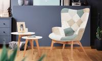 Décoration intérieure - Les idées déco Alterego Design - 72