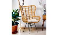 Décoration intérieure - Les idées déco Alterego Design - 73