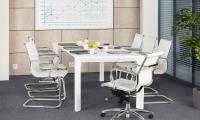 Décoration intérieure - Les idées déco Alterego Design - 16