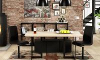 Décoration intérieure - Les idées déco Alterego Design - 12