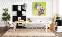 Décoration intérieure - Mise en scène Alterego Design - 97