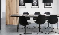 Décoration intérieure - Les idées déco Alterego Design - 50