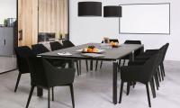 Décoration intérieure - Les idées déco Alterego Design - 53