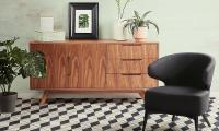 Décoration intérieure - Les idées déco Alterego Design - 55