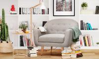 Décoration intérieure - Les idées déco Alterego Design - 62