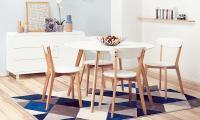 Décoration intérieure - Les idées déco Alterego Design - 66
