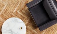 Décoration intérieure - Les idées déco Alterego Design - 75