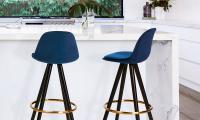 Décoration intérieure - Les idées déco Alterego Design - 77