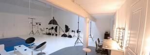Toutes les photos :: image studio-b612