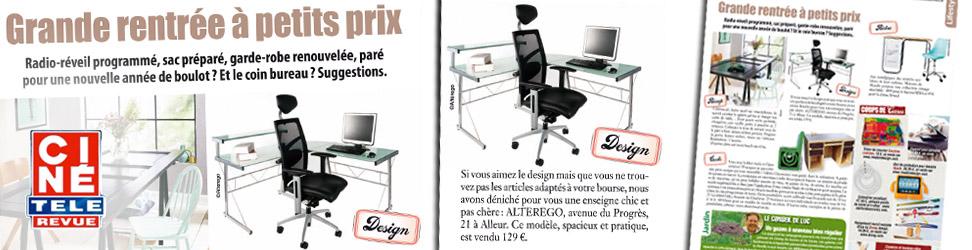 media-presse-papier :: image cine-tele-revue
