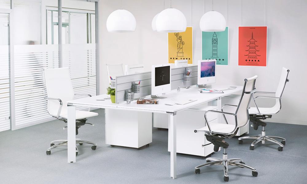 Interieurdecoratie met alterego de deco idee n - Ideeen van interieurdecoratie ...
