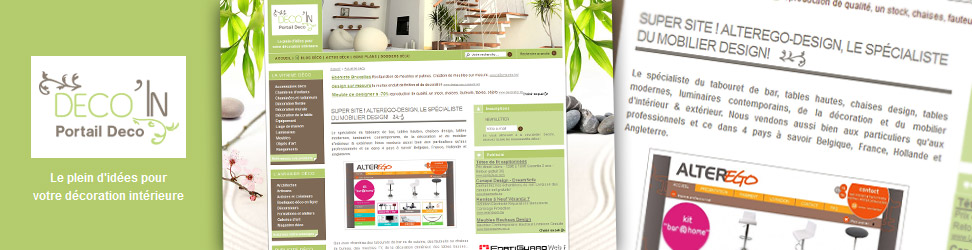 media-web :: image deco_in