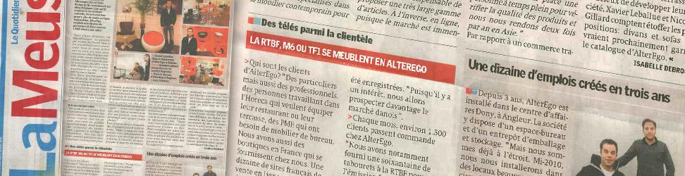media-presse-papier :: image la_meuse