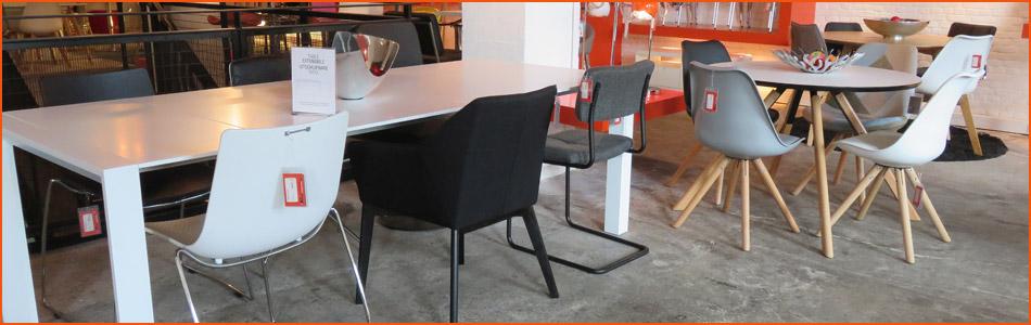 magasin de meubles et déco à bruxelles - alterego design - Magasin Meuble Design Belgique
