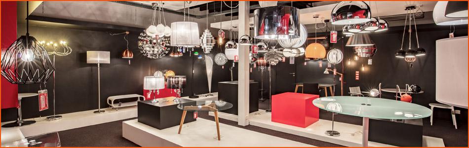Magasin de meubles et d co gand lochristi alterego design - Magasin meuble et decoration ...