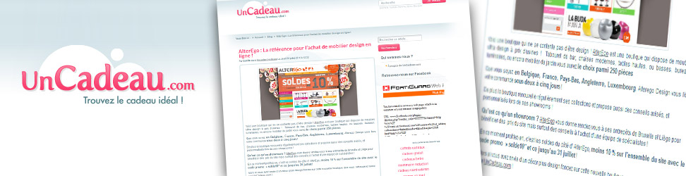 media-web :: image uncadeau