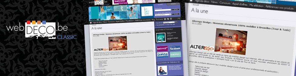media-web :: image webdeco
