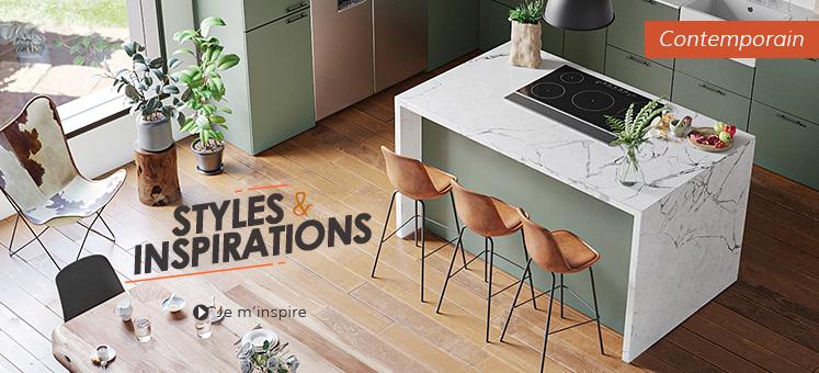 Les meubles contemporain- Alterego Design France