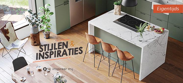 Hedendaagse meubels - Alterego Design Nederland