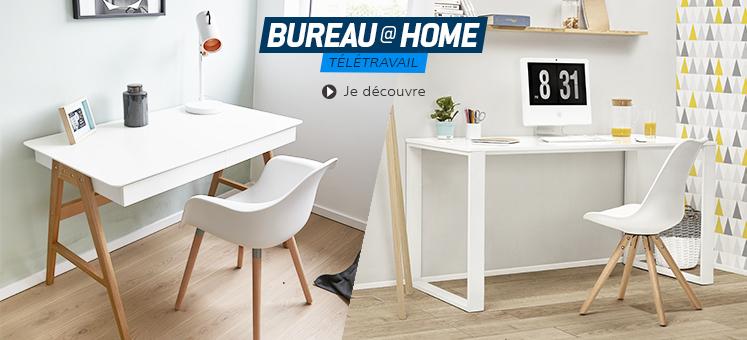 MTous les meubles pour le bureau - Alterego Design France