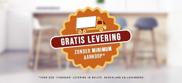 Uitzonderlijke omstandigheden - Alterego Design Nederland