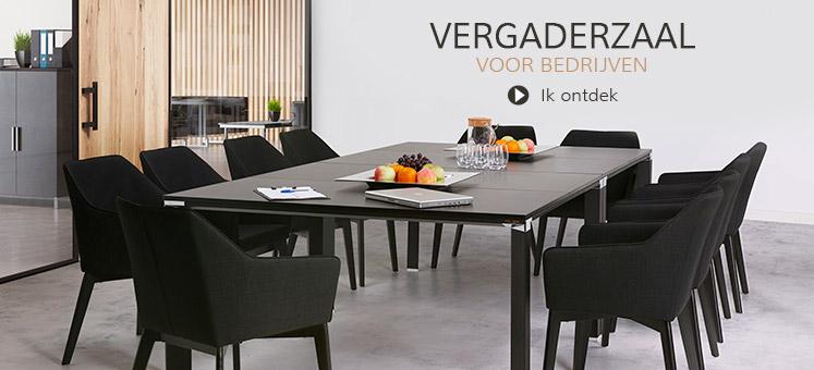Meubilair selectie - Alterego Design België