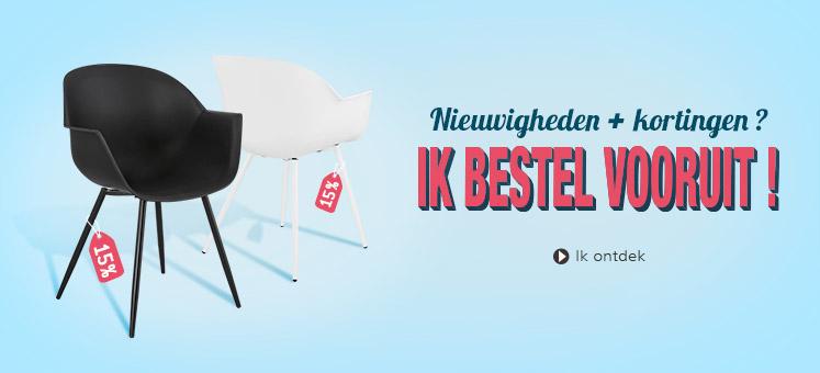 Precom - Alterego Design Belgique