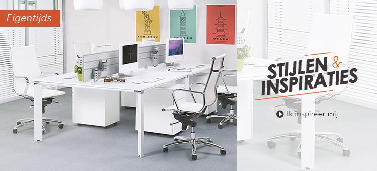 Hedendaagse meubels - Alterego Design België