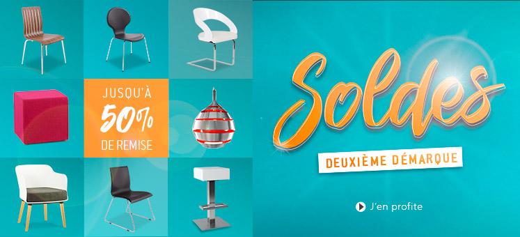Super Soldes d'été 2019 - Alterego Design Belgique