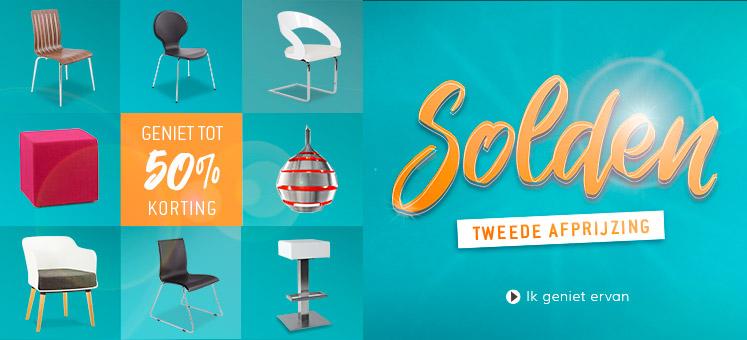 2019 zomer super solden - Alterego Design België
